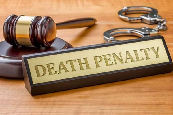 კალიფორნიაში სიკვდილით დასჯაზე შესაძლოა მორატორიუმი გამოცხადდეს