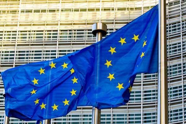 ევროპარლამენტის საგარეო კომიტეტის რეკომენდაციაა თურქეთის გაწევრიანებაზე მსჯელობა შეწყდეს