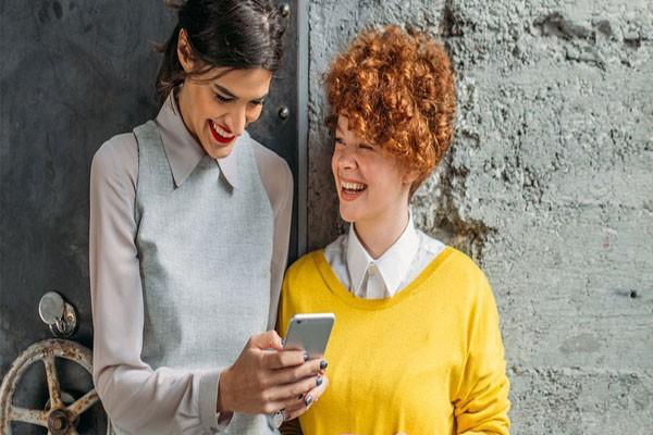 თანამშრომლები საუკეთესო მეგობრები არიან - 9 ფსიქოლოგიური მტკიცებულება