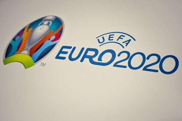 ევრო 2020-ის წილისყრის თარიღი ცნობილია