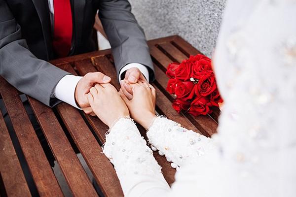 """""""ევრო–დემოკრატების"""" პოლიტიკური ქორწინება"""