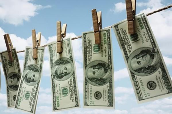 შავი ფული გათეთრება საქართველოს კაზინოებში - სახელმწიფო დეპარტამენტი პირდაპირ ხელს იშვერს