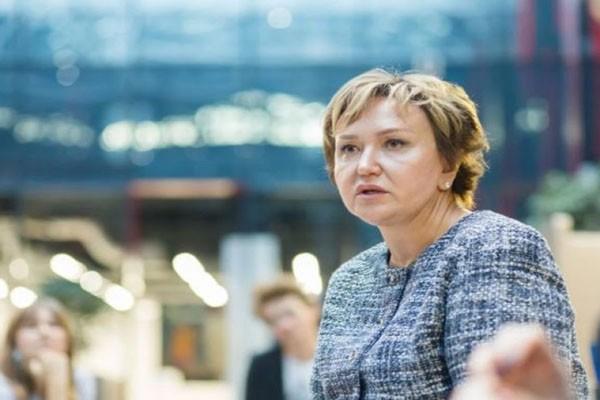 რუსეთის ერთ-ერთი უმდიდრესი ქალი ავიაკატასტროფას ემსხვერპლა