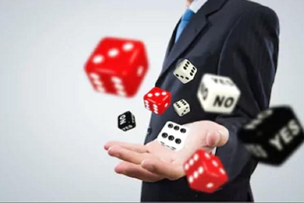 უმრავლესობამ აზარტული თამაშების რეკლამის აკრძალვასთან დაკავშირებული კანონპროექტი ჩააგდო, აუთდორი