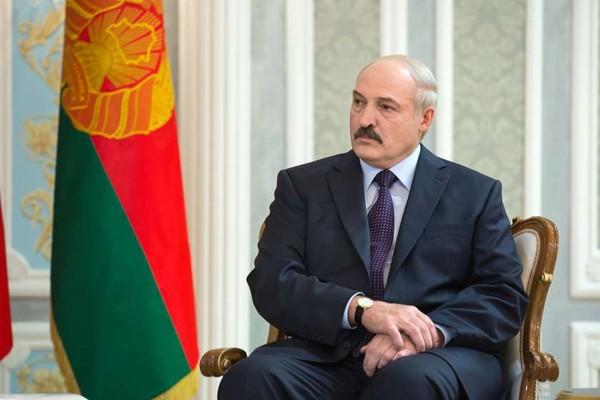 ლუკაშენკო: რუსეთისთვის გაკეთებული სიკეთე ბოროტებით გვიბრუნდება