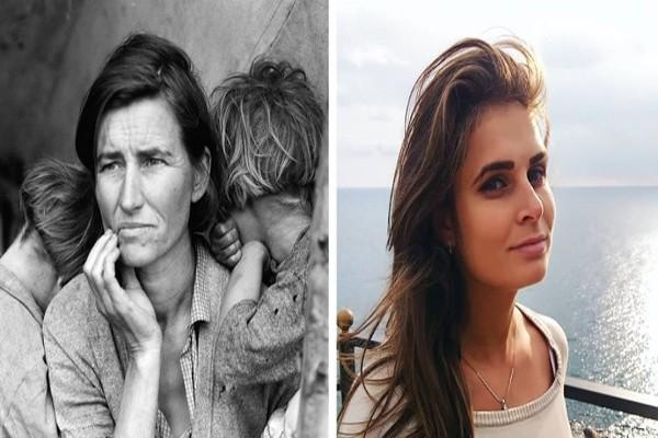 7 მითი ბებიების ახალგაზრდობის შესახებ, რომლისაც დღემდე სჯერათ