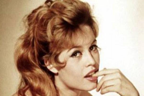 ყველა დროის 21 ყველაზე ლამაზი ფრანგი მსახიობი ქალი