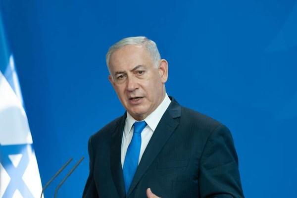 ისრაელის საპარლამენტო არჩევნების საბოლოო შედეგები გამოქვეყნდა
