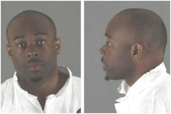 აშშ-ში კაცი ბავშვის მკვლელობის მცდელობისთვის დააკავეს