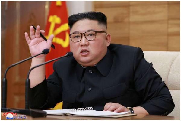 ჩრდილოეთ კორეა შეერთებულ შტატებთან დიალოგის პირობებს ასახელებს