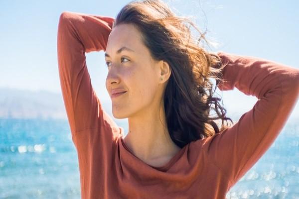 7 მიზეზი, რის გამოც, სულ უფრო მეტი ადამიანი ამბობს უარს დაოჯახებაზე