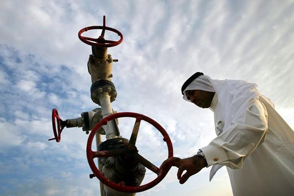 ნავთობის ფასი მატულობს, საქართველოში საწვავის გაძვირება იწყება