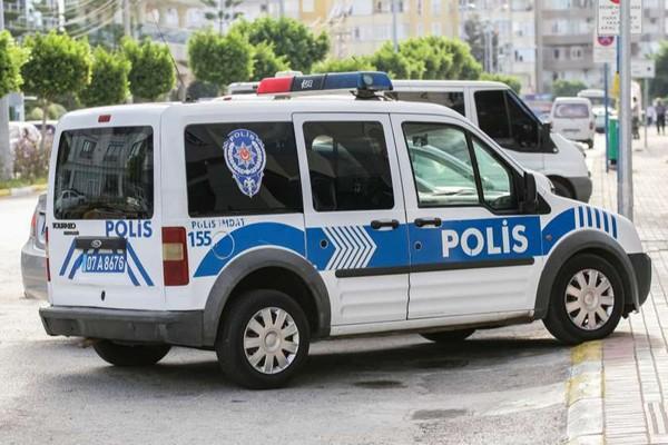 თურქეთში ოპოზიციის ლიდერზე თავდასხმის საქმეზე ცხრა ადამიანი დააკავეს