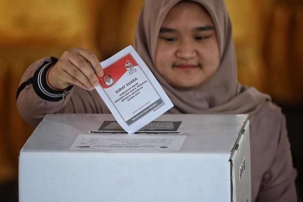 ინდონეზიაში არჩევნებზე გადაღლილობისგან გარდაცვლილთა რიცხვი 139-მდე გაიზარდა