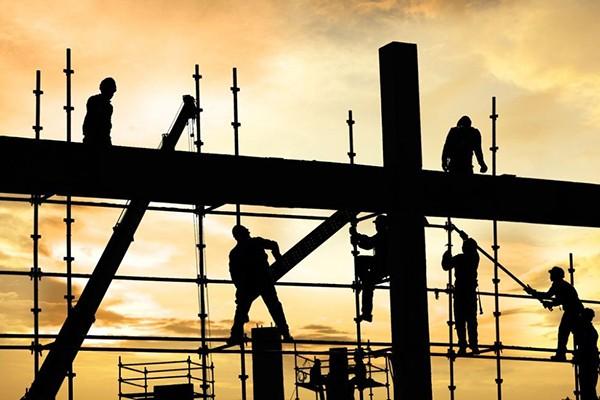 თბილისში მიმდინარე მშენებლობებზე მოულოდნელი რეიდები იწყება