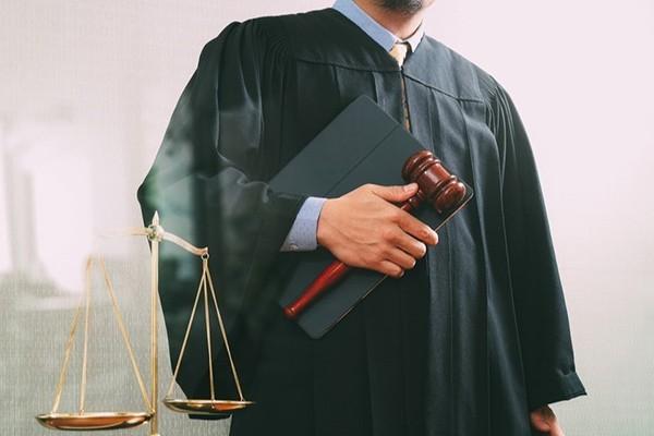 """""""როდესაც საბჭოს წევრი უტიფრად აცხადებს, რომ გახდება უზენაესი სასამართლოს თავმჯდომარე, ეს არის კორუფციის მტკიცებულება"""""""