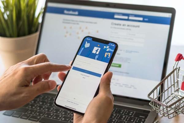 თურქეთში Facebook-ი $271 ათასით დააჯარიმეს
