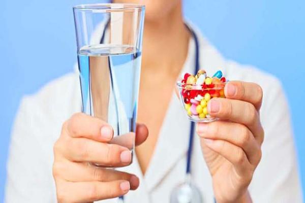 6 მითი წამლების შესახებ, რომლებსაც არ უნდა დაუჯეროთ