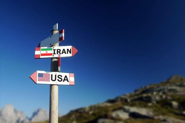 ირანმა აშშ-ის სანქციები დაარღვია და ჩინეთს ნავთობი მიაწოდა