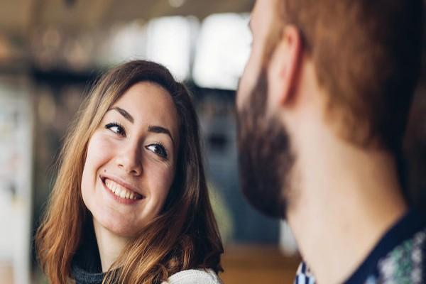 7 ნიშანი იმისა, რომ თქვენი შესაფერი ადამიანი იპოვეთ