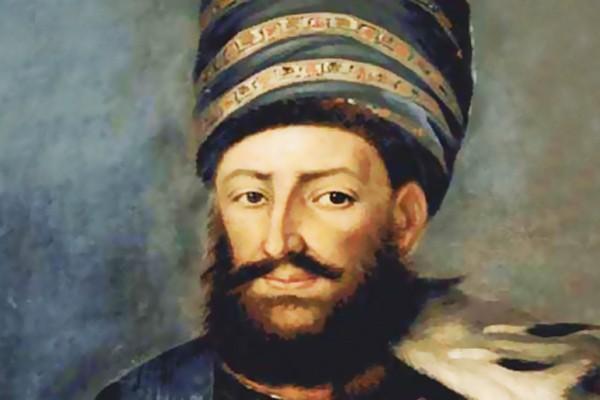 როდის მიხვდა ერეკლე მეორე, რომ რუსეთის იმპერატორი ქართლ-კახეთის სამეფოს დაცვას არ აპირებდა