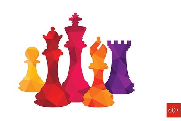 ლიბერთი ჭადრაკის ჩემპიონატს აანონსებს