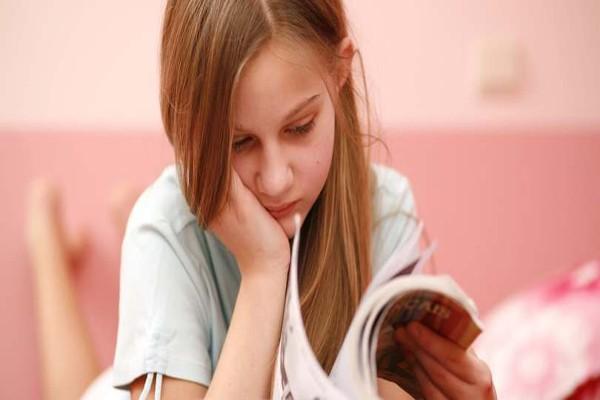 4 მითი ბავშვებში ენის განვითარების შეფერხებაზე