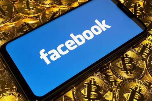 ფეისბუქის კრიპტოვალუტა, შესაძლოა, თვის ბოლომდე გამოვიდეს
