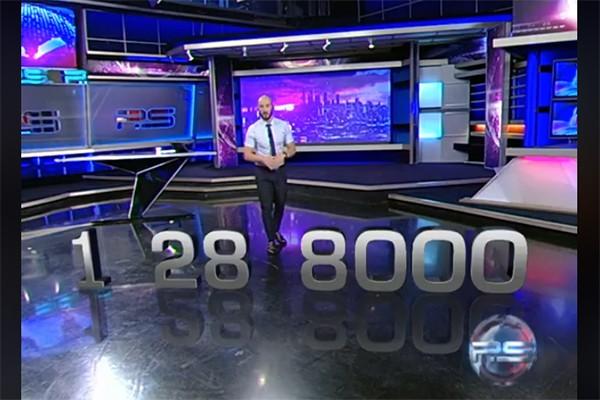 1, 28, 8000 - გიორგი გაბუნიას მონოლოგი და სასარგებლო რჩევები (ვიდეო)