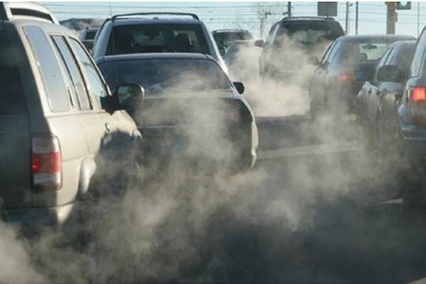 """""""ჰაერის დაბინძურების გამო სიკვდილიანობის დონით საქართველო მსოფლიოში მე-3 ადგილზეა"""""""