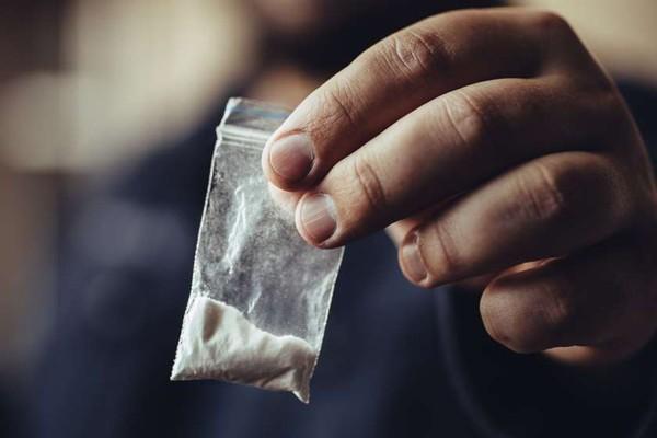 ბრიტანეთის პრემიერმინისტრობის კანდიდატმა კოკაინის მოხმარება აღიარა