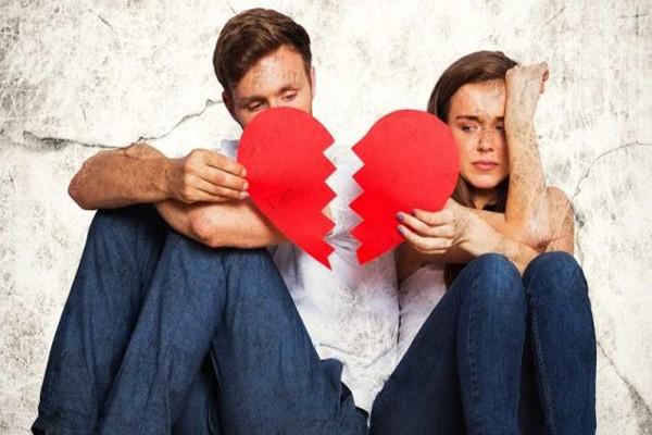 5 საუკეთესო მეთოდი: როგორ გადავარჩინოთ ქორწინება