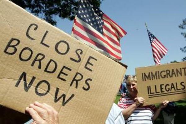 ტრამპი აშშ-დან მიგრანტების მასობრივ გამოსახლებას იწყებს - რა ბედი ელით ქართველებს