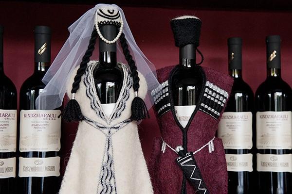 ქართული ღვინისთვის ჩრდილოეთის კარი იკეტება