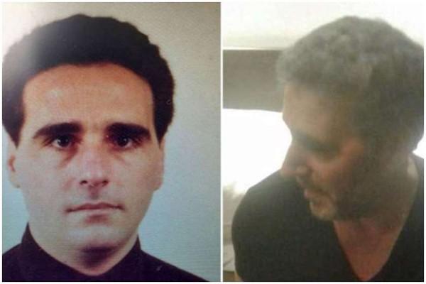 იტალიური მაფიის ბოსი ურუგვაის ციხიდან გაიქცა