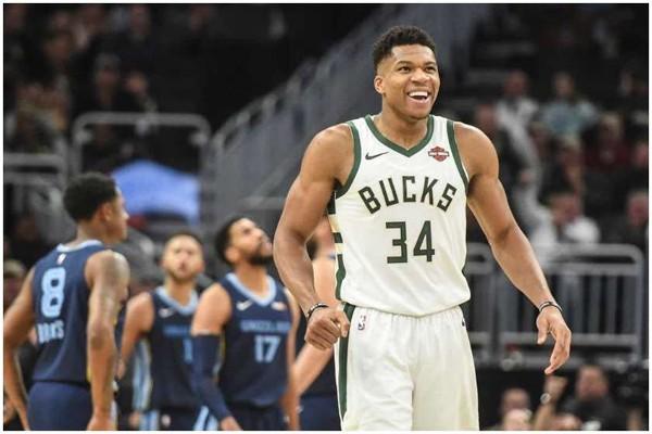 NBA-ის საუკეთესო კალათბურთელი ცნობილია