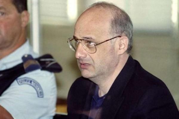 ფრანგი კაცი, რომელმაც თავისი ოჯახი დახოცა, 26 წლის შემდეგ თავისუფალია