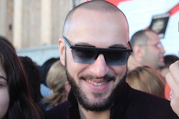 """""""რუსთავი 2"""" ქვეყნის სტაბილურობის წინააღმდეგ"""