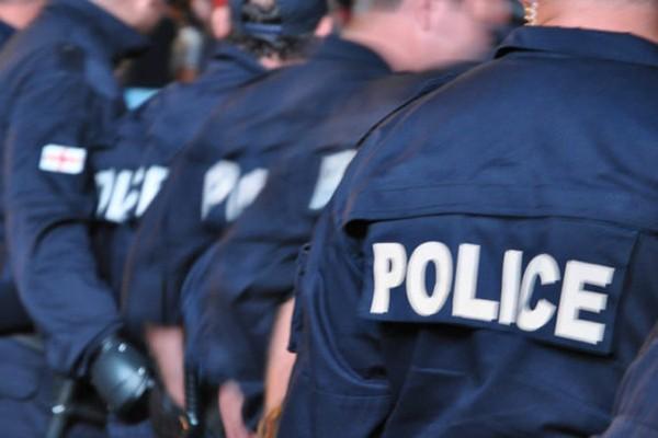 """""""პოლიციელები არ უნდა გადიოდნენ მიტინგის დასაშლელად, როგორც ბრძოლის ველზე"""""""
