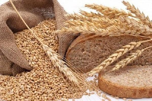 ფქვილის გაძვირება დაიწყო, რა ემუქრება პური ფასს?