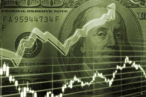 ამერიკაში დოლარის გასაუფასურებლად ემზადებიან, რას მოუტანს ეს ლარს?