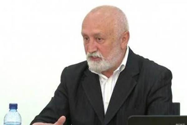მეცხრამეტე საუკუნის ქართული რას ნიშნავს, ვაჟა-ფშაველა არ ვისწავლოთ?