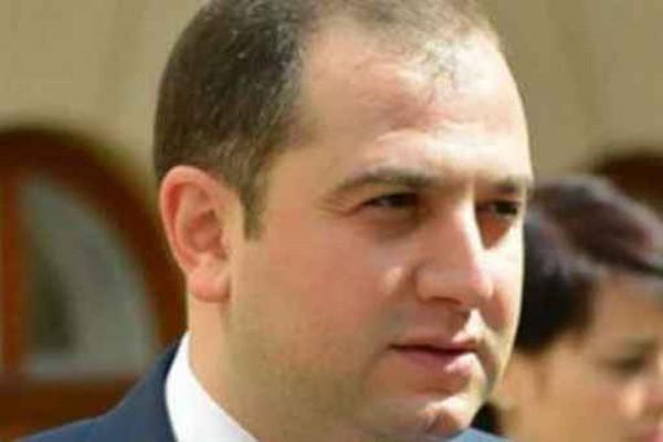 ირაკლი ჩიქოვანი: ხელისუფლება, რომელმაც ხელი შეუწყო რუსეთის ფეერაციის საოკუპაციო გეგმების განხორციელებას, იგი ანტისაოკუპაციო ძალად ვერ მოგვევლინება