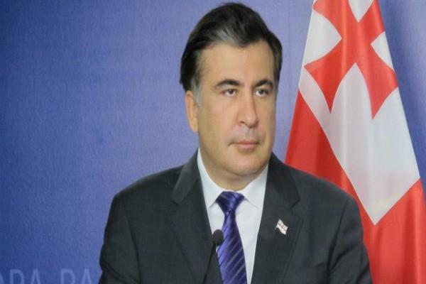 რა საიდუმლო დავალება მისცა სააკაშვილს რიზეში თურქეთის ხელისუფლებამ?
