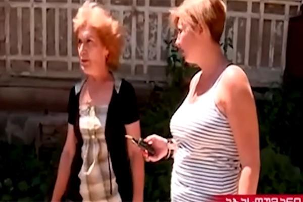 რუსთავი-2-ის ფეიკი - რა ხდება რეალურად აბასთუმანში - POSTV (ვიდეო)