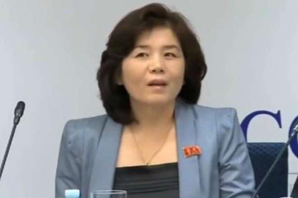 ჩრდილოეთ კორეას აშშ-სთან მოლაპარაკებების განახლება სურს