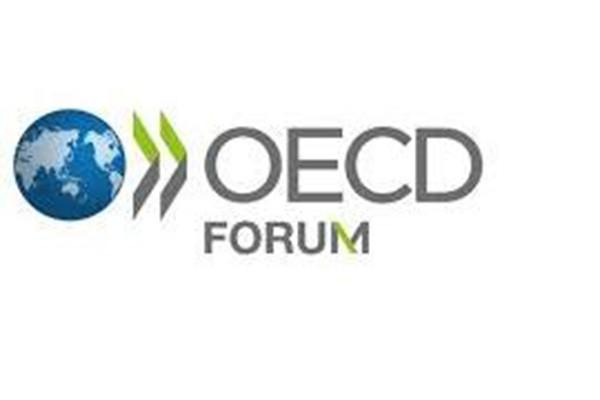 OECD - საქართველო საინვესტიციო მიმზიდველობით მოწინავე, გამორჩეული ქვეყანაა
