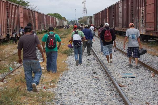 აშშ-ის უზენაესმა სასამართლომ მიგრანტებისთვის თავშესაფრის მიღებაზე წესები გაამკაცრა