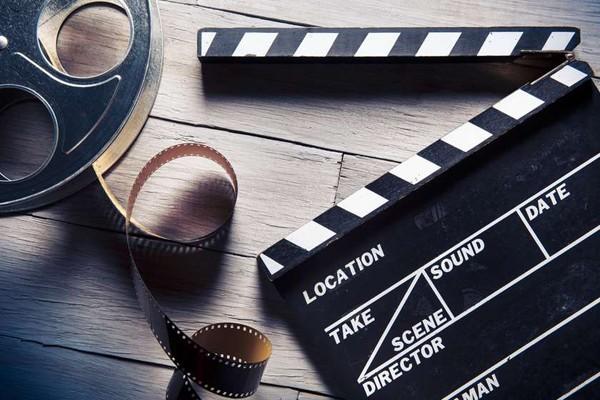 კინოინდუსტრიაში ყველაზე დაბალშემოსავლიანი ფილმი დასახელდა