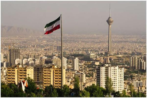 ირანი აცხადებს რომ ომისთვის მზად არის